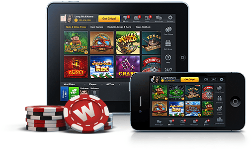 How to Claim Free Spins Bonuses with No Deposit on Mobile Online Casinos